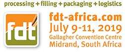 Food & Drink Technology (FDT) Africa