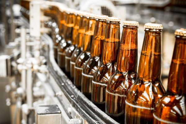 Craft Beverage Modernization & Tax Reform Act