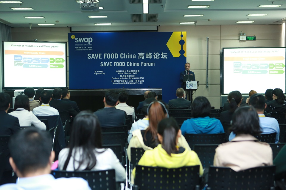 swop 2019 Ushers in the Era of Smart & Innovative Packaging