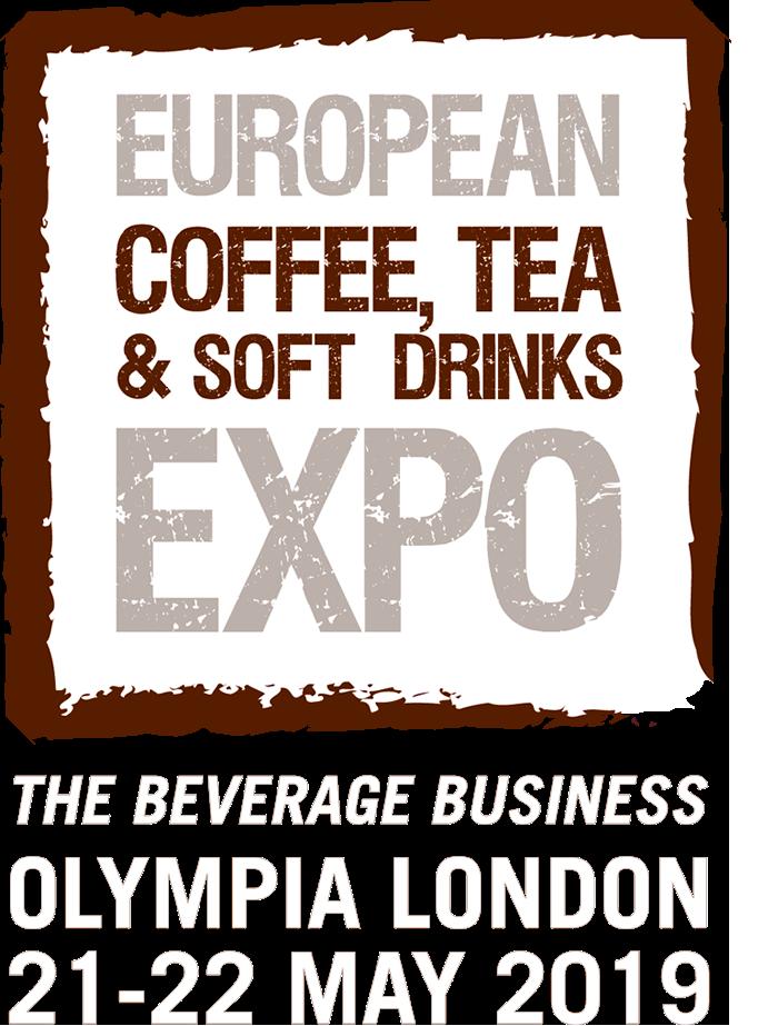 European Coffee, Tea & Soft Drinks Expo