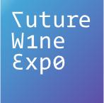 Future Wine Expo