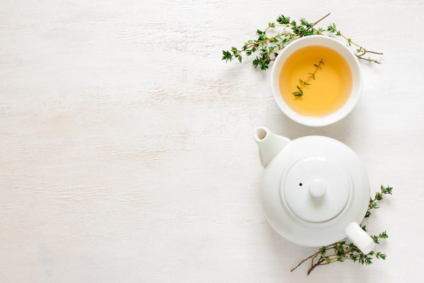 Urban Tea Announced It Has Entered Into a Securities Purchase Agreement