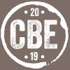 Craft Beverage Expo (CBE)