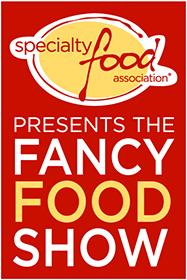 Fancy Foods Show - NYC (Summer)