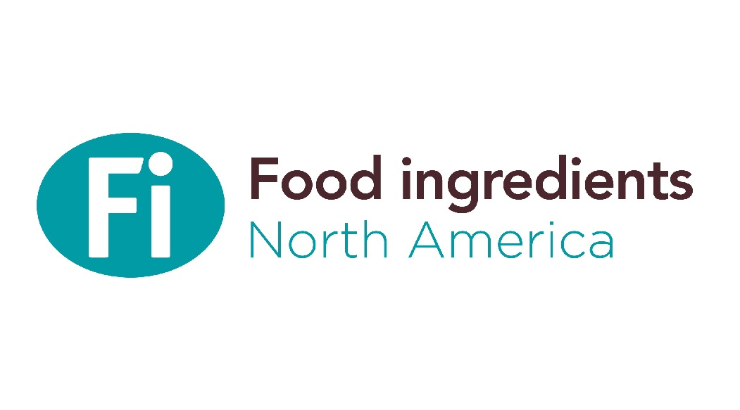 Leading Platform For F&B Ingredients Is Launched In The US