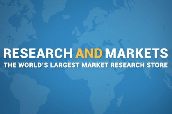 Global Whiskey Market Analysis & Trends Report 2019