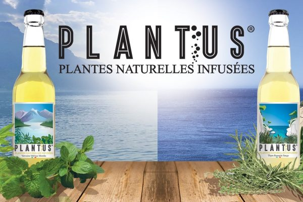 9 Things To Know About PLANTUS