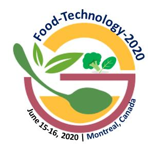 International Conference and  Expo on Food Technology and Probiotics
