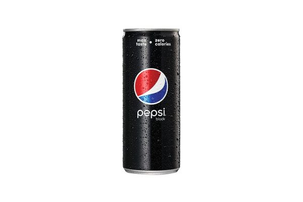 Now United and Pepsi Announce Search for New Member