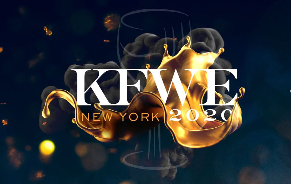 The 14th Annual Kosher Food & Wine Experience
