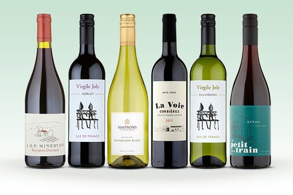 Have Naked Wines Just Sold Their Greatest Asset?