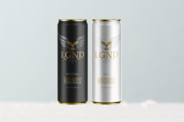 LGND – A New Player in Nootropics Category