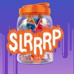 Slrrrp – Alcohol Infused Gelatin