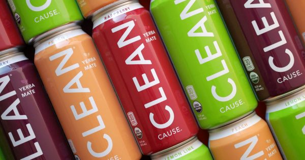 CLEAN Cause Launches at Whole Foods Market Nationwide