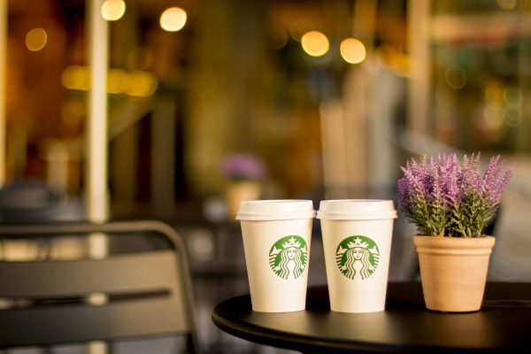 The Growth Of Hot Beverages Market Worth