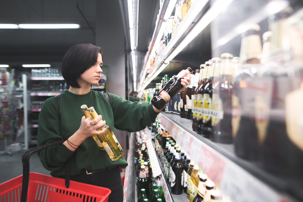 4 Consumer Behavior Shifts Beverage Businesses Should Know