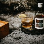 Gnista's Barrelled Oak: A New, Full-Flavored Non-Alcoholic Spirit