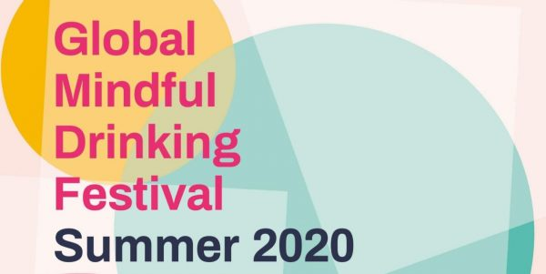 Mindful Drinking Festival Will Move Online as COVID Continues