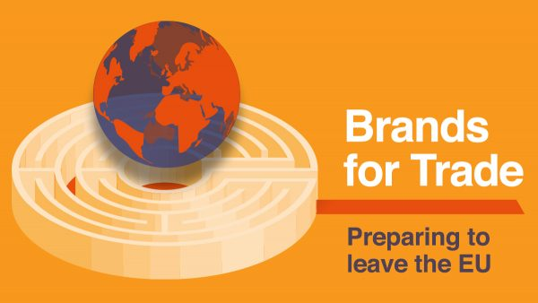 New Programme Launched To Help Businesses Prepare for Leaving the EU