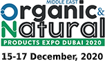 Middle East Organic Natural