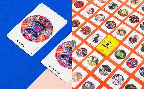 """SangSom Launches """"The Portfunlio"""" Campaign"""