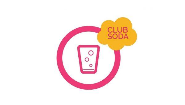Club Soda Calling On UK Parliament