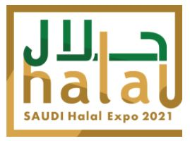 Saudi International Halal Expo 2021