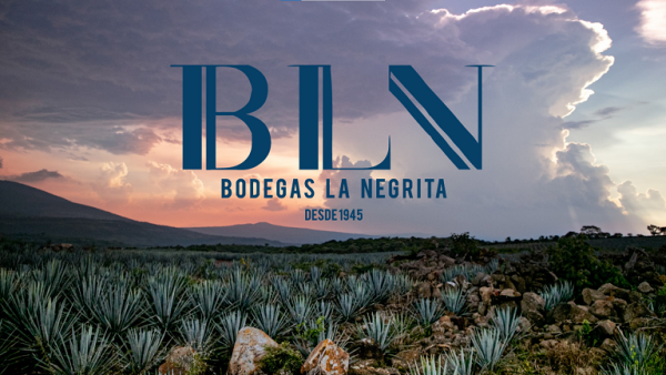 Stoli Group and ABG Partnerships With Bodegas La Negrita