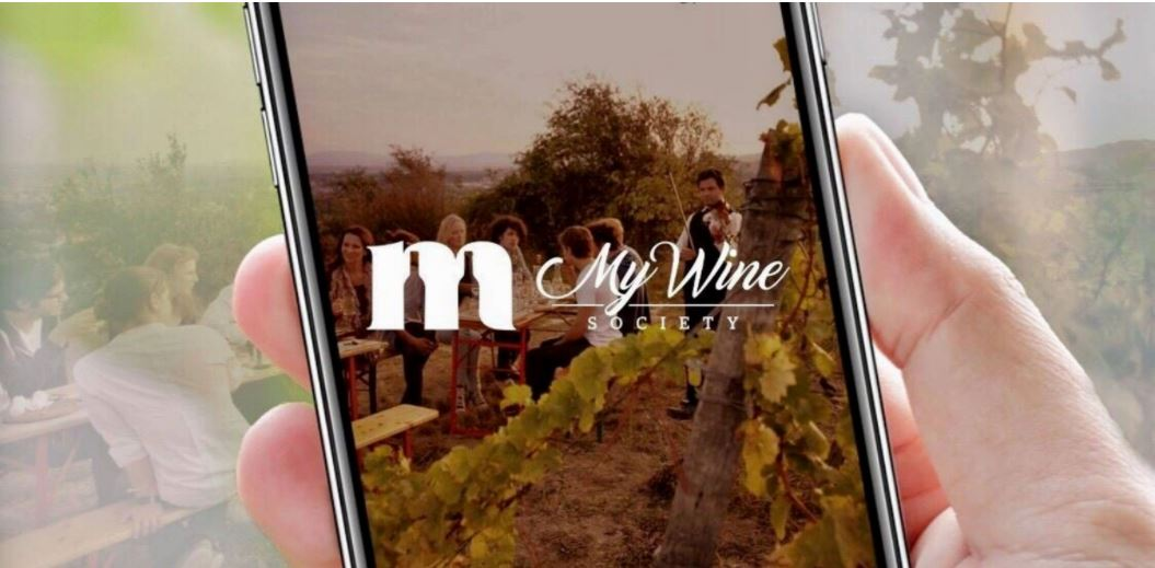 5 Useful Apps for Wine Lovers